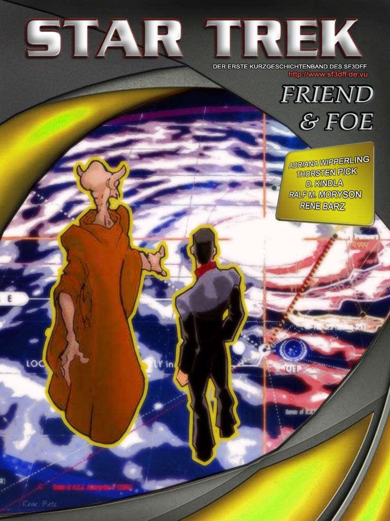 Freund und Feind